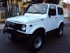 Foto Jeep Samurai 4x4