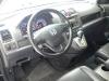 Foto Honda crv 2.0 lx 4x2 16v gasolina 4p automático