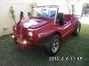 Foto Fibravan buggy pronto 1.6 vw 4 cilindros...