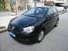 Foto Volkswagen Polo Sportline
