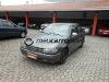 Foto Volkswagen logus glsi 1.8 2P 1993/1994 Gasolina...