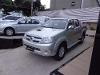 Foto Toyota Hilux-3.0 Srv 4x4 Cd 16v Turbo...
