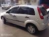 Foto Ford fiesta 1.0 mpi personnalité 8v gasolina 4p...