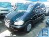 Foto Chevrolet Zafira Preto 2001/2002 Gasolina em...