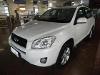 Foto Toyota rav4 2.4 4x2 16v gasolina 4p automático /