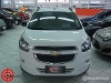 Foto Chevrolet spin 1.8 advantage 8v flex 4p...