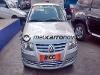 Foto Volkswagen gol 1.0 8V (G4) 2P 2011/
