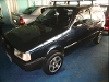 Foto Fiat uno 1.0 ie mille ep 8v gasolina 2p manual...