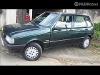 Foto Fiat uno 1.0 ie mille ep 8v gasolina 4p manual...