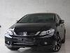 Foto Honda Civic Sedan LXR 2.0 Flexone 16v...