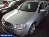 Foto Chevrolet Astra Hatch Elegance 2.0 4P Flex...