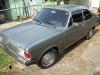 Foto Dodge Polara 1980 à - carros antigos