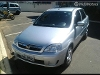 Foto Chevrolet corsa 1.4 mpfi maxx sedan 8v flex 4p...