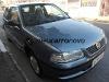 Foto Volkswagen gol 1.0 MI 8V 2P 2000/2001 Gasolina...