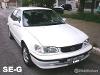 Foto Toyota corolla 1.8 se-g 16v gasolina 4p manual...