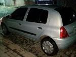 Foto Renault clio 4p 2001