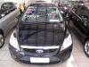 Foto Ford focus hatch 1.6 8V 4P 2010/ Flex PRETO
