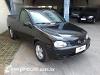 Foto Chevrolet corsa pickup std cs 1.6 2001 em Campinas