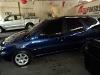 Foto Fiat palio weekend 1.5 MPI 4P 1997/ Gasolina AZUL