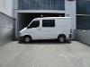 Foto Mercedes Benz Sprinter 310 2.5 Furgao (curto/...