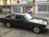 Foto Opala Coupe - Estilizado 92 / Aceito Trocas...