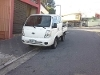 Foto K 2700 2.7 4x4 Cabine Dupla Diesel Para 6...