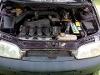 Foto Fiat Strada 1.6 16V 01 02 2002