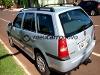 Foto Volkswagen parati city 1.6MI 4P 2003/2004 Flex...