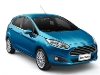 Foto Ford New Fiesta 1.6 SE