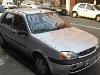 Foto Fiesta 2000 Completo Motor Zetec Rocan 8v....