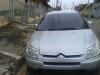 Foto Citroën C4 Pallas 2008 já financiado faço...