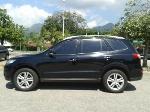 Foto Hyundai santa fe gls 4wd-at 3.5 V-6 (7LUG....
