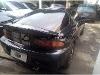 Foto Mazda mx-3 gs 1.6 16V 2P 1997/