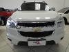 Foto Chevrolet s10 ltz 2.8 4x2 cab. Dupla 2013/...
