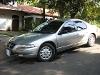 Foto Chrysler stratus 2.5 lx sedan v6 24v gasolina...