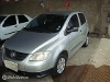 Foto Volkswagen fox 1.0 mi plus 8v flex 4p manual 2008/