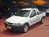 Foto Fiat Strada Fire 1.3 8V (Cab Estendida)
