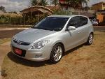 Foto Hyundai i30 GLS 2.0 16V Top (aut)