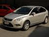 Foto Ford focus hatch glx 1.6 8V 4P 2012/2013 Flex...