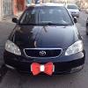 Foto (Troco) Toyota Corolla Automatico Seg 2004