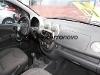 Foto Fiat uno way 1.0 EVO 8V 4P 2010/2011