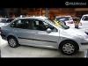 Foto Peugeot 307 1.6 presence sedan 16v flex 4p...