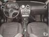 Foto Chevrolet Prisma Maxx 4p 2009 Flex Cinza