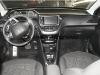 Foto Peugeot 208 griffe 1.6 16v at(flexstart) 4p...