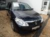 Foto Renault symbol expression 1.6 8V. 4P. 2011/...