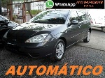 Foto Ford Focus Hatch GLX 2.0 16V Duratec (Aut)