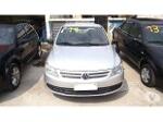Foto Volkswagen voyage 1.6 completo flex vistoriado...