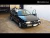Foto Volkswagen passat variant 2.8 vr6 gasolina 4p...