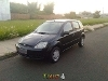 Foto Ford Fiesta 03/04 - 2004