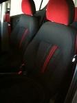 Foto Fiat palio sporting dualogic 1.6 Flex 16V 5p
